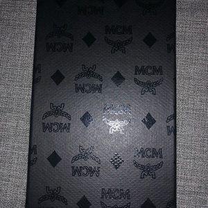 Mcm Other Iphone X Case Poshmark